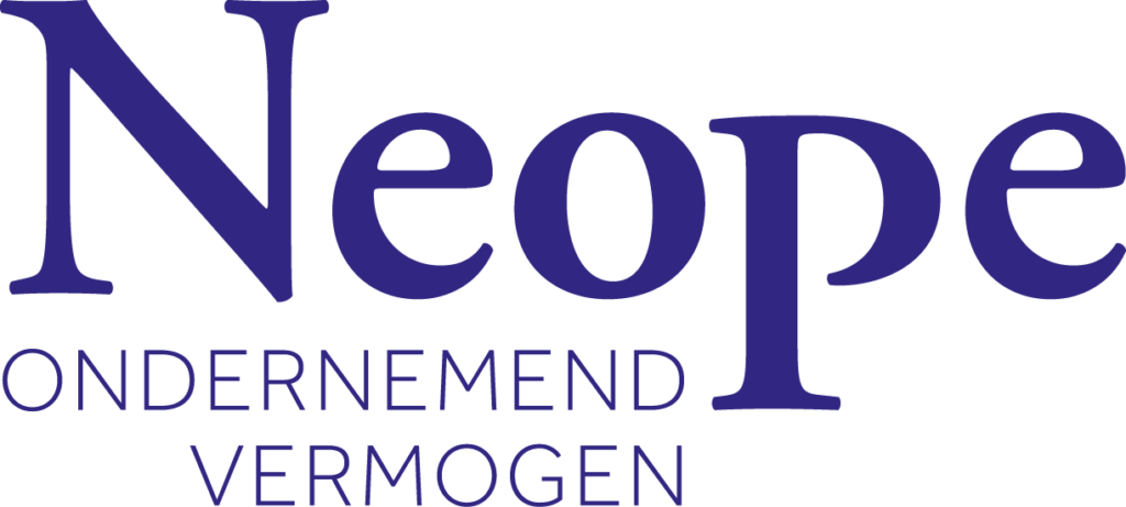 NEOPE_logo_RGB